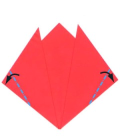 lalea origami