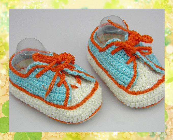 Botosei Sandalute