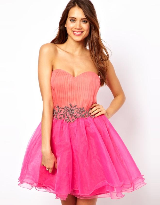 Sursa foto: fashiontrendseeker.com