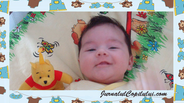 david-2-luni