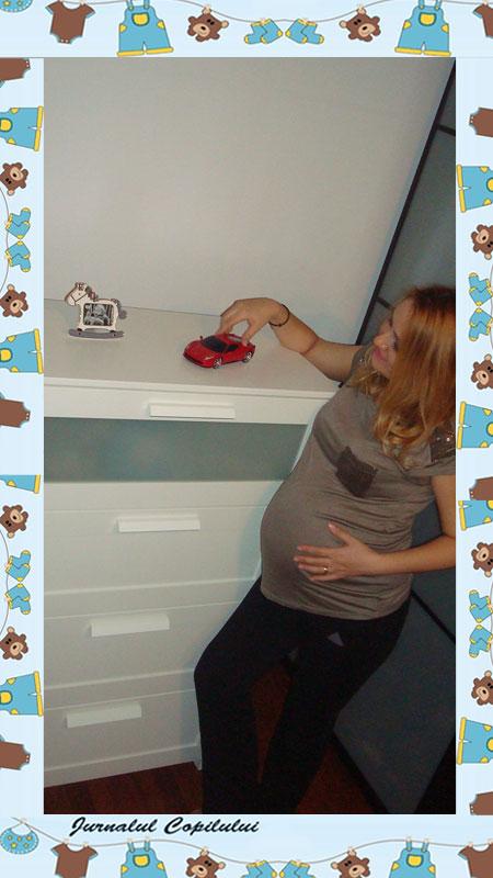 dulapior-bebe