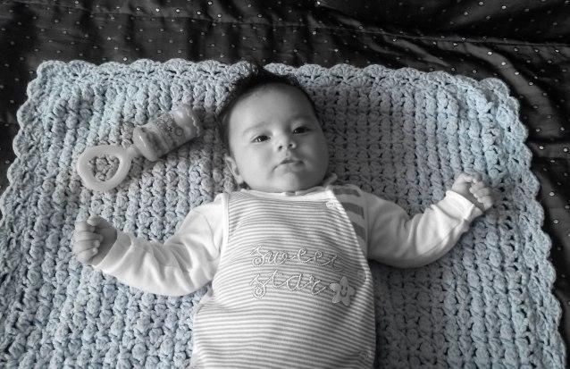 David-3-luni