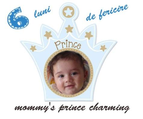david-6-luni