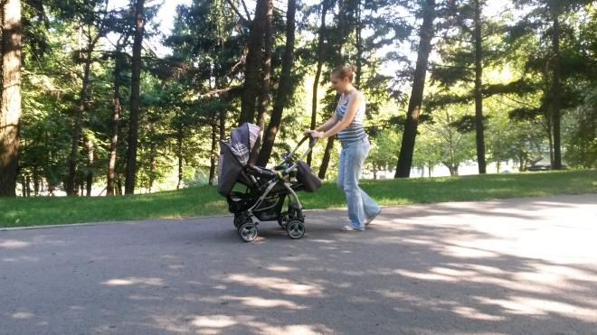 david in parc 4