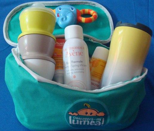 produse-geanta-bebelusului
