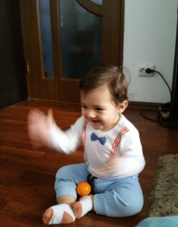 david-10-luni-3
