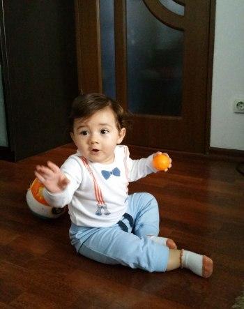 david-10-luni-4
