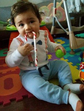 david-10-luni-acadea