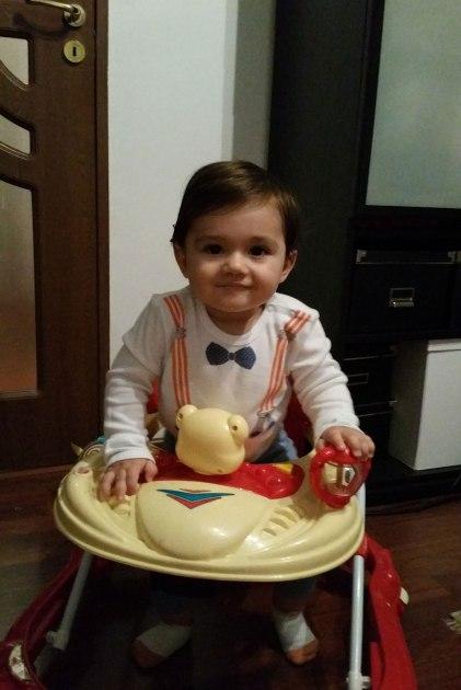 david-10-luni