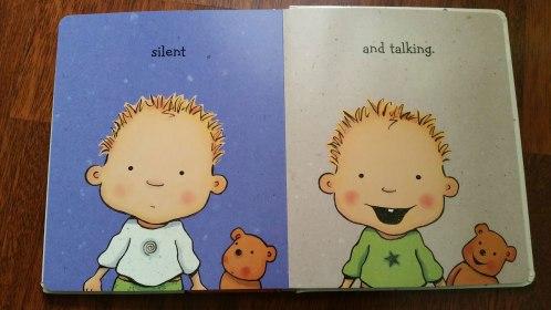 carte-copii