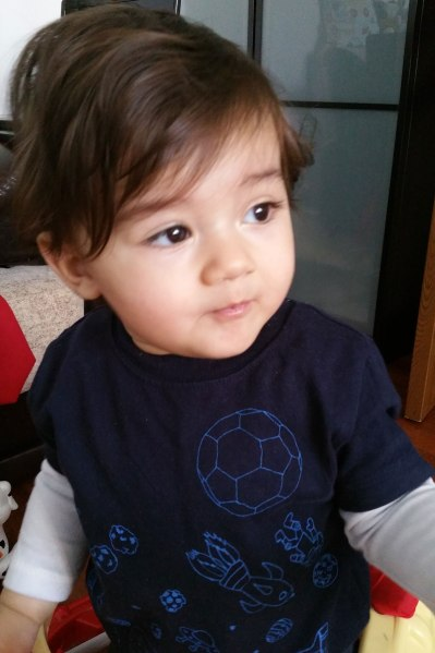 david-11-luni