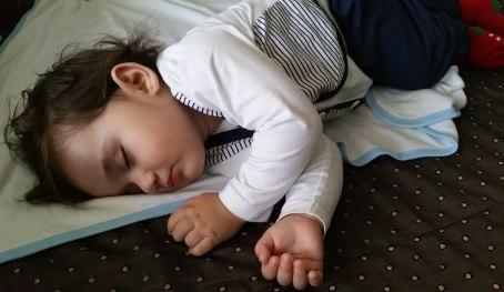 david-doarme