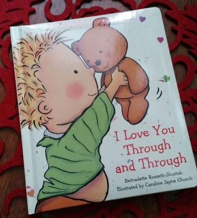declaratie-de-iubire-carte