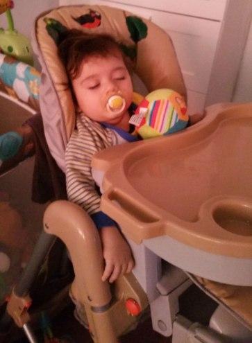 david-doarme-scaun-de-masa
