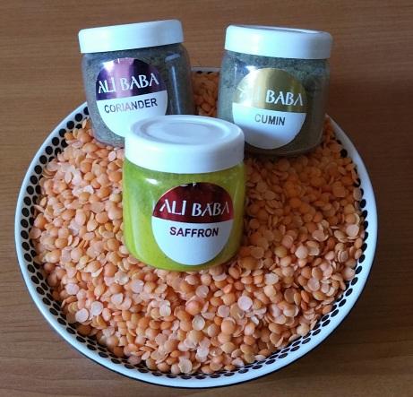 condimente-supa-linte-rosie