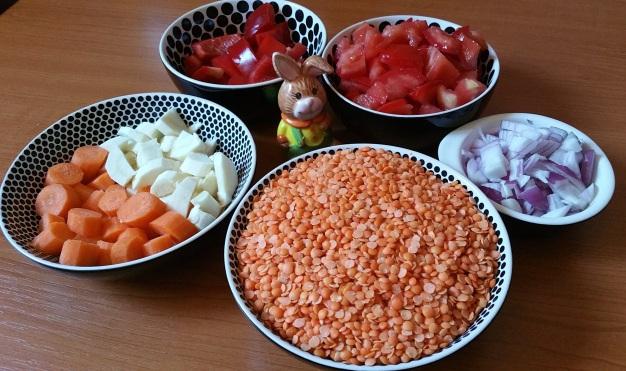 ingrediente-supa-de-linte-rosie