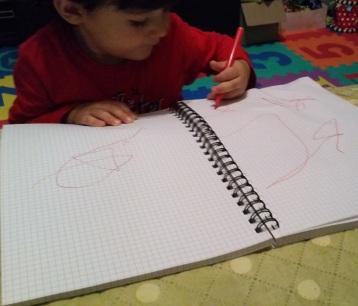 copilul-deseneaza