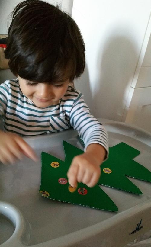 activitati-copii-2-ani