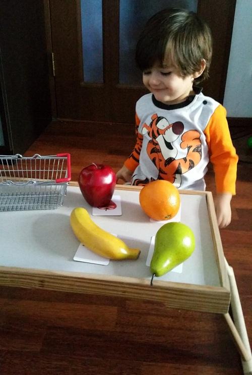 copilul-invata-fructele-2