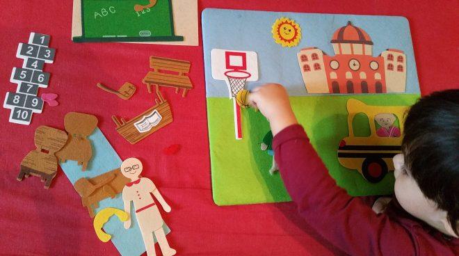 joc-de-asociere-pentru-copii-scoala