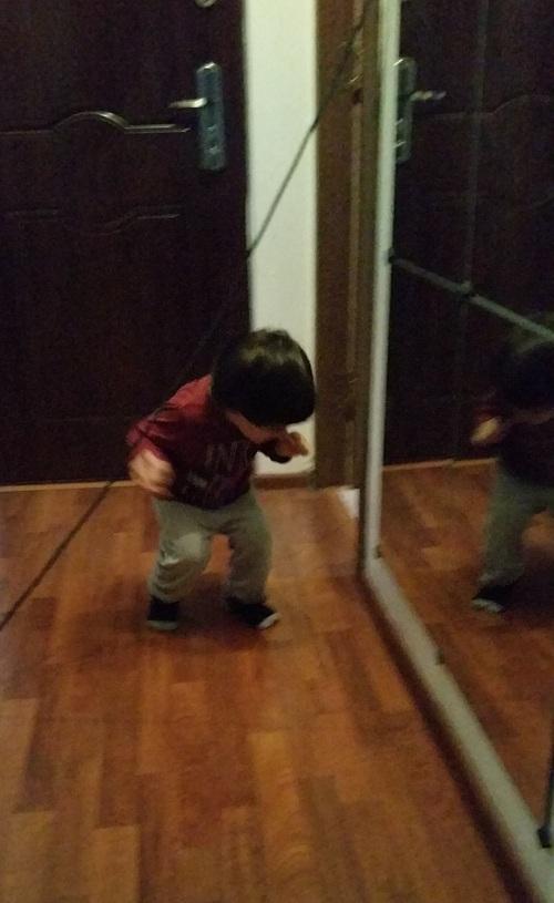 obstacol-copil