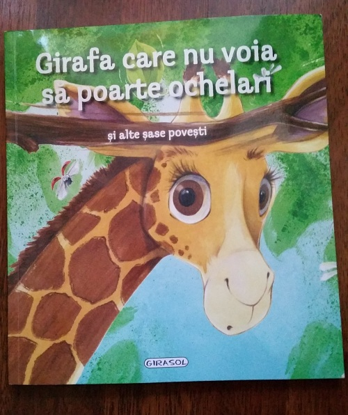 carte-girafa-care-nu-voia-sa-poarte-cohelari