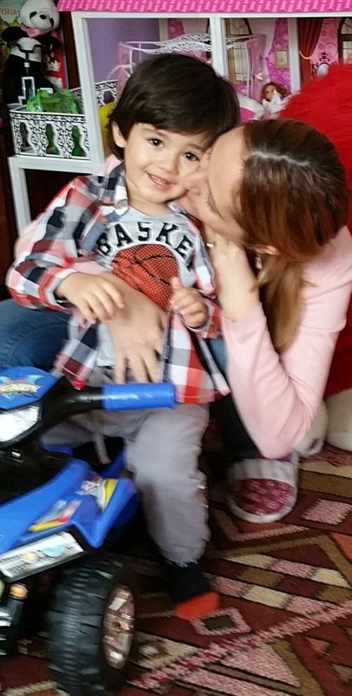david-2-ani-6-februarie