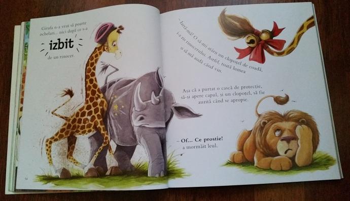girafa-care-nu-voia-sa-poarte-ochelari